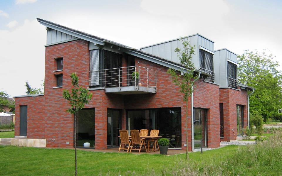 wohnhaus meerbusch wohnen referenzen z blin timber. Black Bedroom Furniture Sets. Home Design Ideas